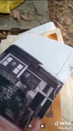 box3_4_house.jpg