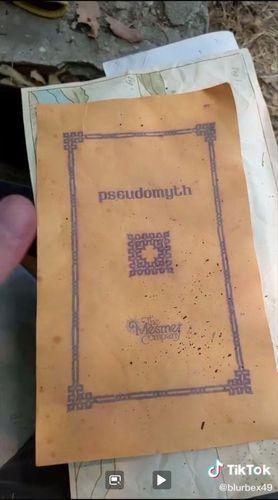 box4_1_pseudomyth.jpg