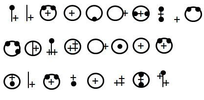 orderedSymbols.jpg